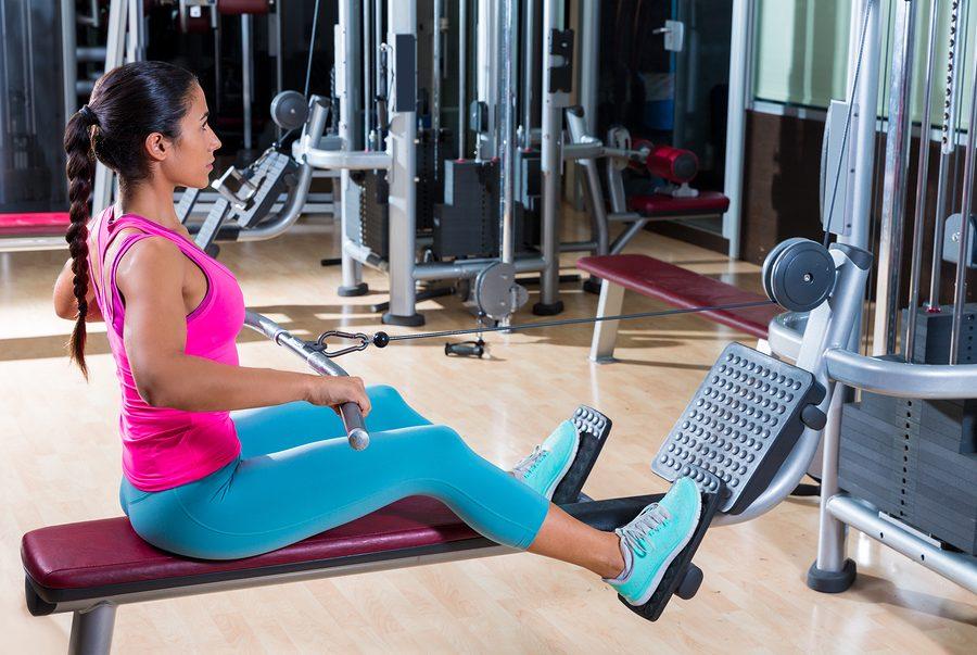 تفاوت تمرینات ایکس بادی با تمرینات بدن سازی